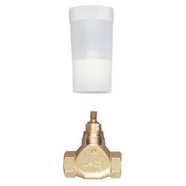 Механизм скрытого вентиля 3/4 Grohe Non Rapido Classic 29802000