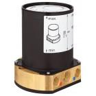 Монтажный набор для напольного излива для ванны Grohe Non Rapido Others 45984000