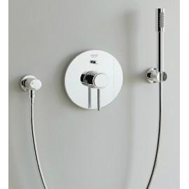 Смеситель Grohe Atrio для ванны 19459001