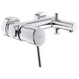 Смеситель для ванны Grohe Concetto new 32211001