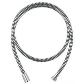 Душевой шланг Relexaflex 1500 мм (1 шт) Grohe 45973000