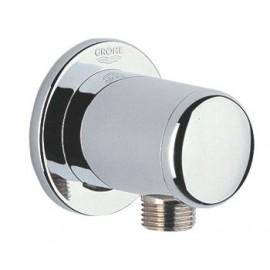 Подключение для душевого шланга Grohe Relexa neutral 28671000