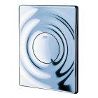 Накладная панель Grohe Surf 38574000