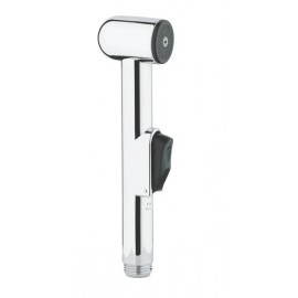 Гигиенический душ Grohe Trigger Spray 28343000
