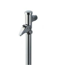Автоматическое смывное устройство для унитаза Grohe Rondo 37139000