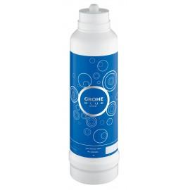Сменный фильтр Grohe Blue Accessories 40412001