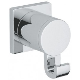Крючок для банного халата Grohe Allure 40284000