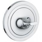 Крючок для банного халата Grohe Ondus mechanisch 40378000