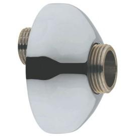 S-образн.эксцентрик, регулир.12,5 мм Grohe 12006000