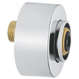 Отводное резьбовое соединение Grohe 43263000